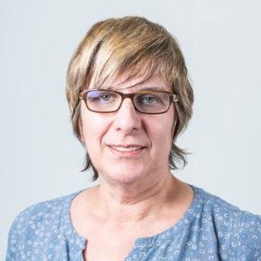 Christine Kietzmann