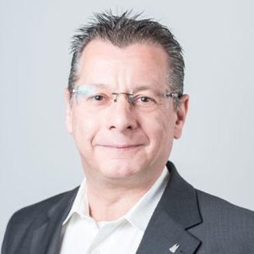 Thorsten Zierenberg